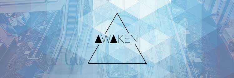 awaken-page-header
