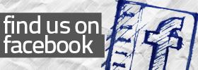 homepage-bottom-facebooktab
